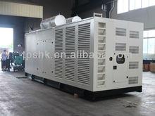 BEST price ! diesel genset prime power