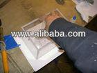 Acrylic Sheet Pasting Instant Adhesive
