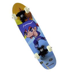 Professional Skateboard For Adult
