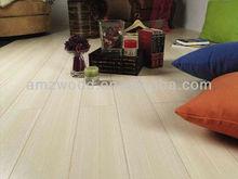 Hdf plancher stratifié de qualité( #606 pin.)