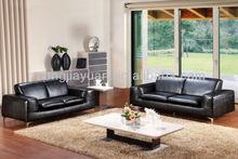 fashion leather sofa,be popular sofa set