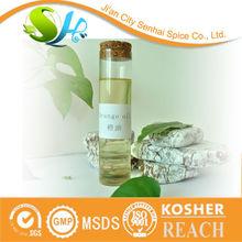 bulk orange oil