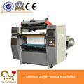 automática de la lotería de papel de corte y rebobinado de la máquina para la venta