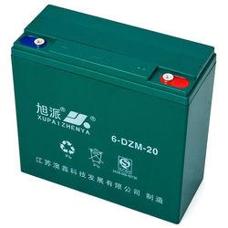 Good Quality 12 volt lawn mower battery china e-bike CE ISO QS