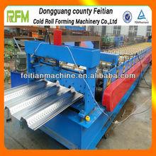 floor ceramic tiles making machinery floor panel forming machine manufacturer