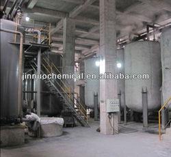 Natural Barium Sulfate 90%