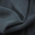 "65"" wide 100% cotton knitting rib cuff t-shirt collar knitting fabrics"