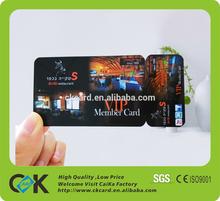 Plastic Card Printing,printing plastic gift card,plastic membership card printing service