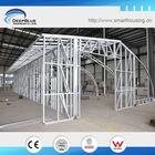 light steel cheap modular homes