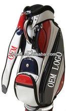 Customized High Quality Golf Bag/Golf equipment
