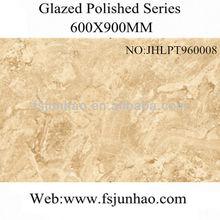 Foshan Ceramic Tiles Marble Tiles Price In India