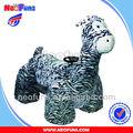 Coches eléctricos de juguete para los niños/paseos para niños para la venta/piloto para niños