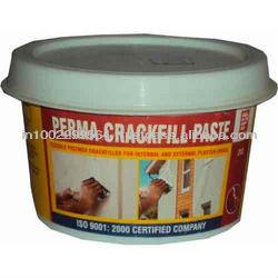 Crack Joint filler