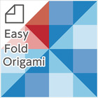 Easy Folding Origami can be used as brain activator