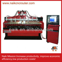 3d cnc router for wood,plywood,MDF