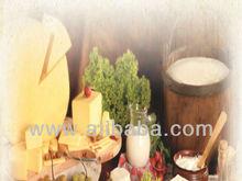 100% Pure Natural Bulgarian Cheese - Kashkaval