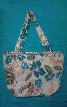 microfiber beach bag 2015