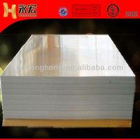 Window Used 3105 Aluminum/aluminium Sheet for Construction
