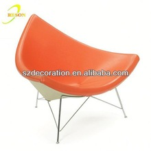 Classic pastil chair RS-RB145