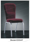cheap hilton hotel furniture for sale