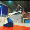 Professional Basketball Hoop Model 325-1