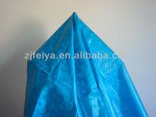 African fashion cloth fabric guinea brocade shadda bazin riche blue color 10 yards/piece smooth soft Jacquard textiles