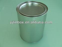 dongguan food grade paint for metal box manufacturer