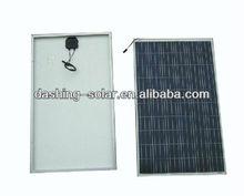 B230/240P-60 230/240W Solar Module