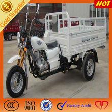 3 wheel car, 3 wheel tricycle, 3 wheeler