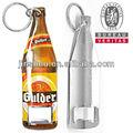 Copa do mundo de cerveja 2014 brindes/souvenirs baratos