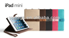 leather case for asus eee pad tf201