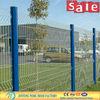 yard guard heavy duty galvanized welded wire fence panels