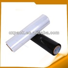 disposable plastic masking film