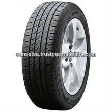 Great Quality ROTALLA Tyre 245/35R19XL Radial F106 for Passenger Car