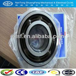 Super precision ball bearings NSK ball bearings 3200