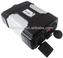 200w dual USB inverter PC8-200U ups ac to dc inverter solar inverter price