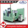 processing Roundness 2um valve grinding machine