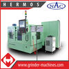processing Roundness 2um valve grinding machine for sale