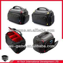 PTPH-57 Camera Accessories new design digital camera bag