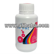 UV dye ink for inkjet printer 250 ML