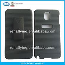 New design for smart cover case for samsung note 3 original