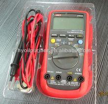 UT61D CE Guarantee Unit Digital Multimeter