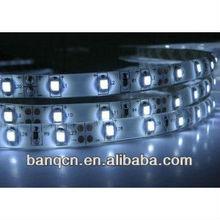 BANQ 9.2W/M, 120leds/m 3528SMD flexible led strip tail light