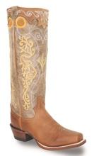 West Fargo Western Boots WFD005
