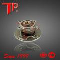 512304 br930375 ha590161 mozzo della ruota per mini