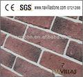 decorativo muro di mattoni 072128b
