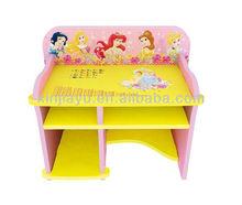 EVA furniture for children,EVA Animal-shaped and Fruit shape desk and table