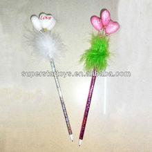 valentine flower pen 813909-34