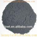 dióxido de manganês verniz spray para metal
