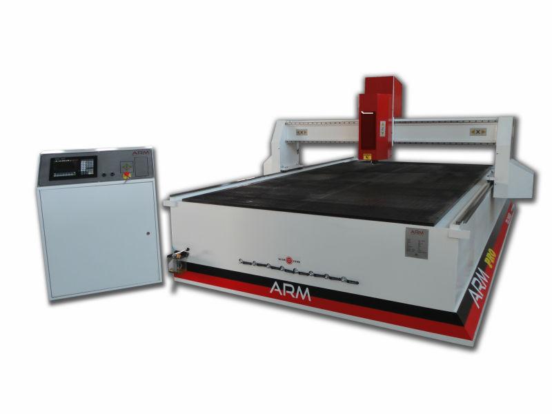 CNC ROUTER ARM PRO